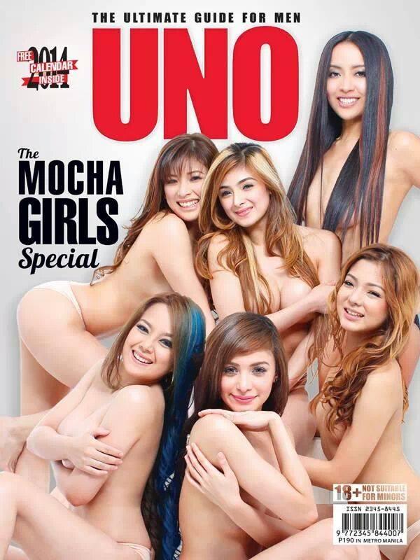 Mocha10