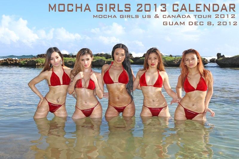 Mocha33