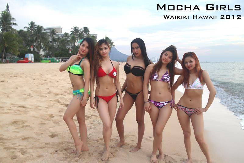 Mocha38