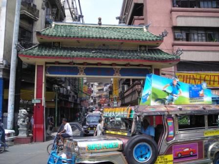 Chinatownmanila_3