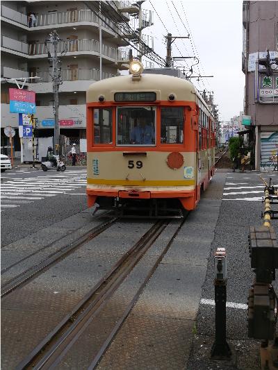 M34_2