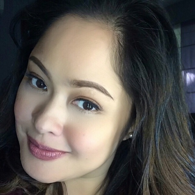Manilyn Reynes (b. 1972) nude (23 pictures), hot Tits, Instagram, bra 2017