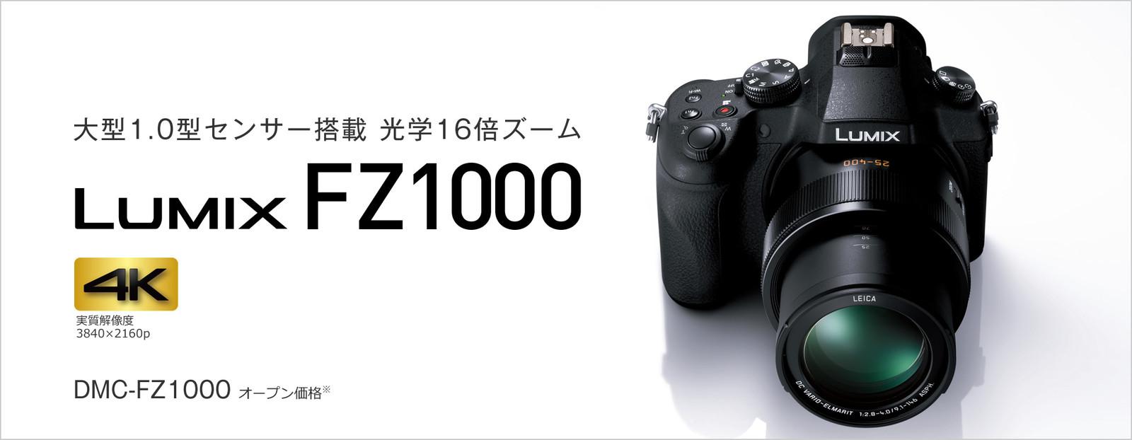 Fz1000_2