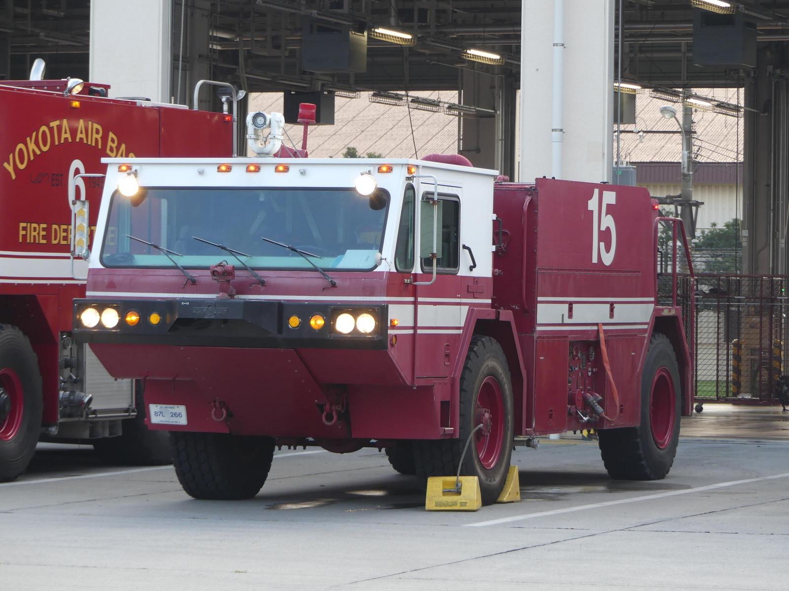 P12409091
