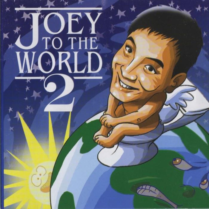 Joey1_1