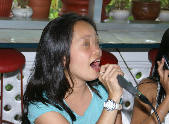Karaoke1_1