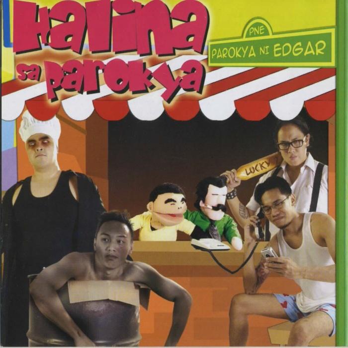 Parokya1_1
