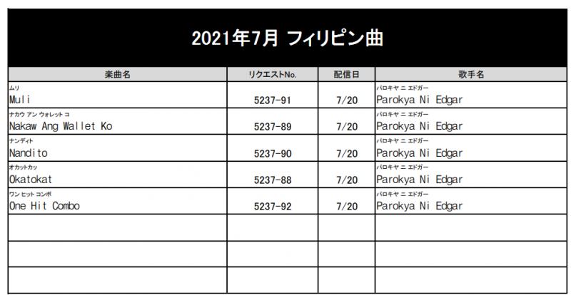 20210709-4