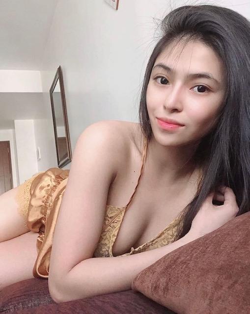 Img_1025