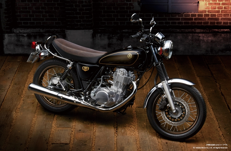 Sr400limited_index_gallery_001_2021_002